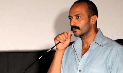 Kishore (actor) Images