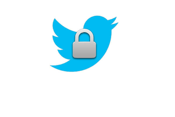 Twitter Urges Users to Change Password