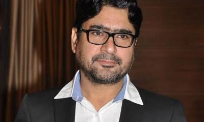 Yashpal Sharma wiki