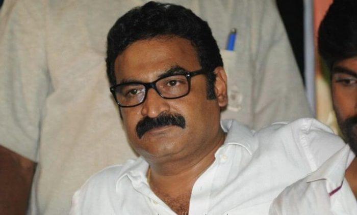 Aadukalam Naren Wiki