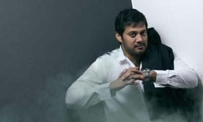 Actor Bala Images