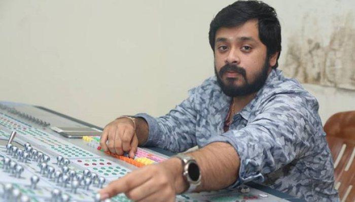 Amresh Ganesh Wiki