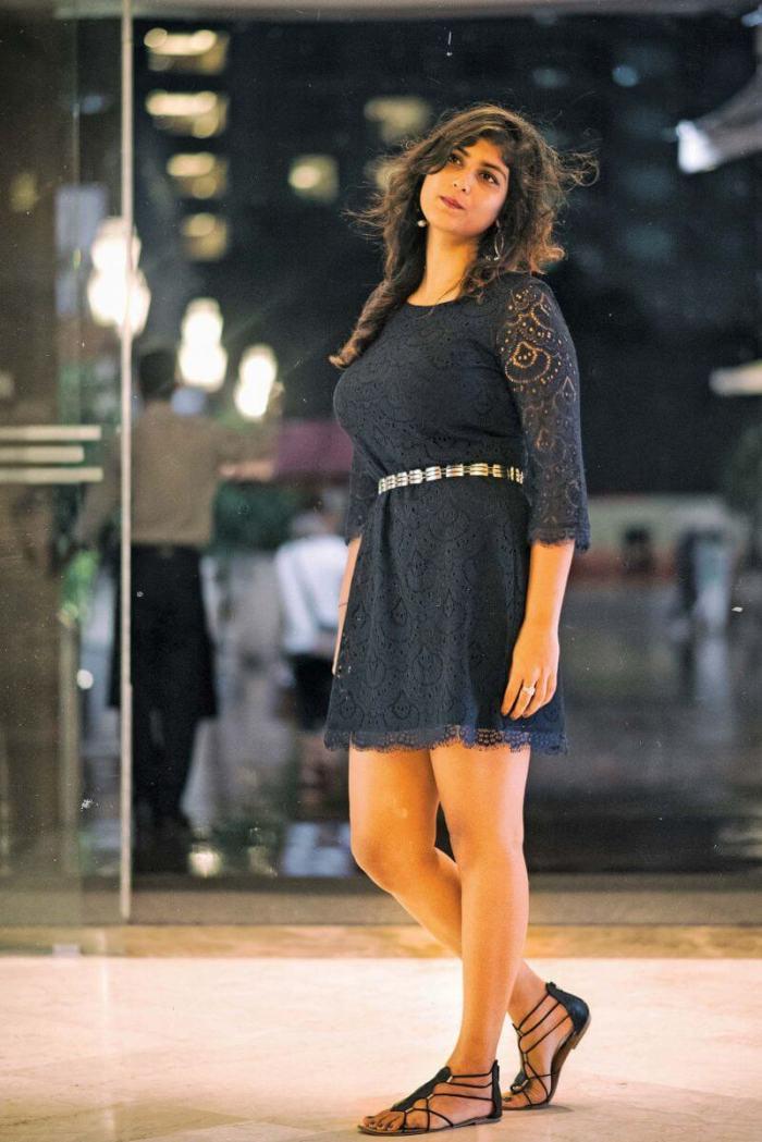 Anisha Alla Images
