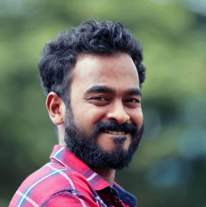 Appani Sarath Wiki