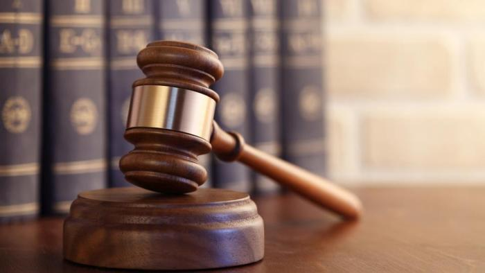 Court Allows live-in Relationship