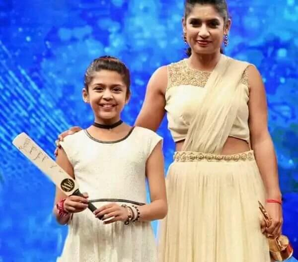 Diya (Surya's Daughter) Wiki, Biography, Age, Family, Images - News Bugz