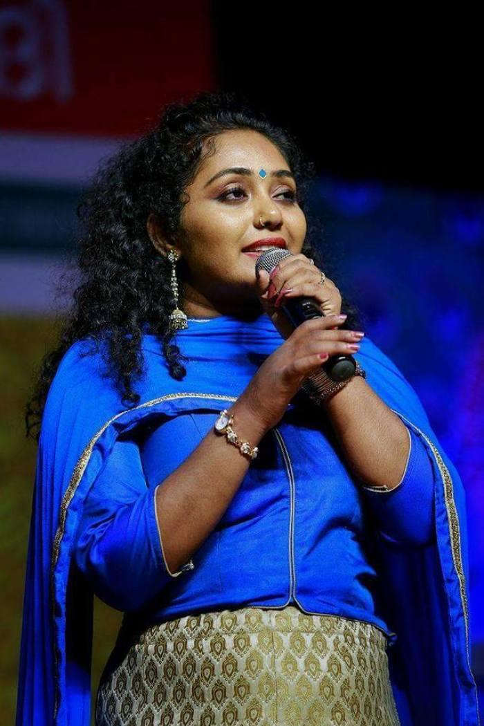 Hima Shankar Wiki