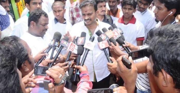 Nutan Naidu Wiki