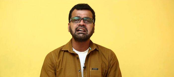 Thadi Balaji Bigg Boss Vote Tamil