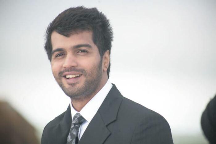 Vinay Rai Wiki