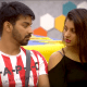 bigg boss episode 9