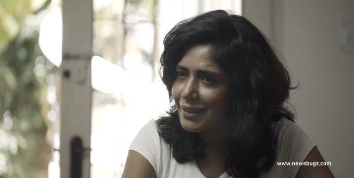 Mamthi Chari Images | Mamthi Chari Bigg Boss 2
