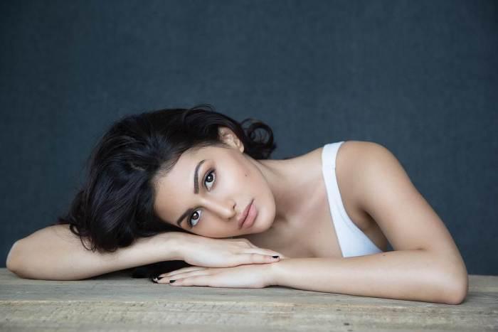 Amyra Dastur Wiki