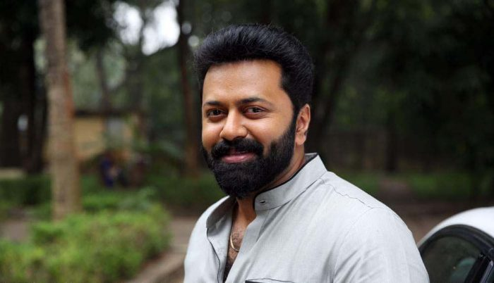 Indrajith Sukumaran Wiki