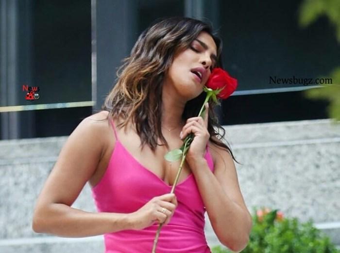 Priyanka Chopra Images