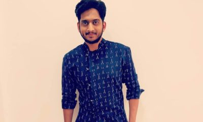 Amey Wagh Images