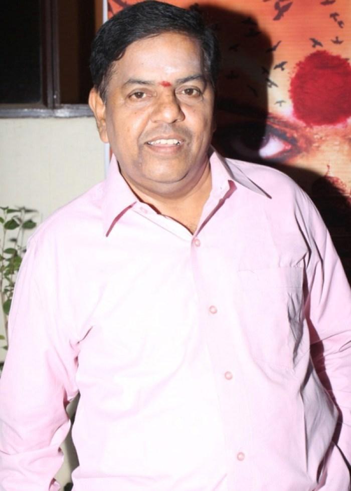 Lollu Sabha Swaminathan Wiki