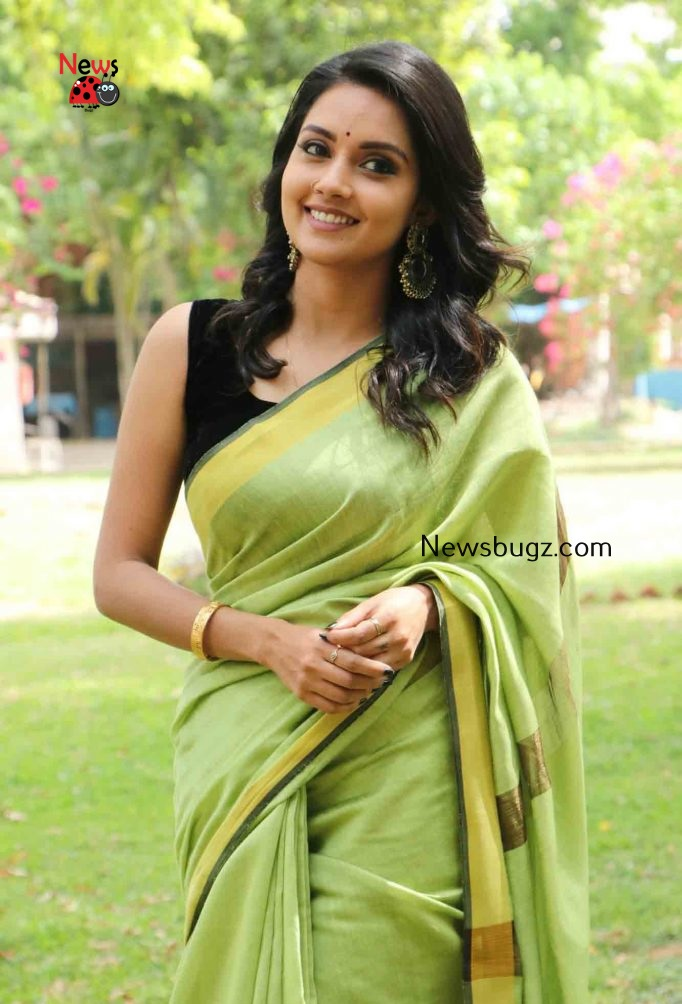 Mahima Nambiar Images