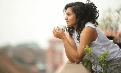 Parvathy Images