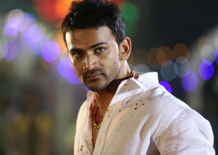 Dhananjay (Actor) Wiki, Biography, Age, Movies, Family