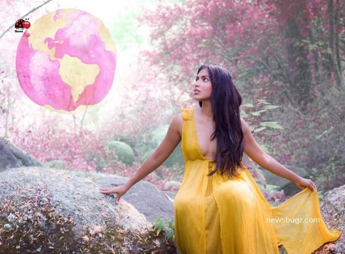 Amala Paul Images