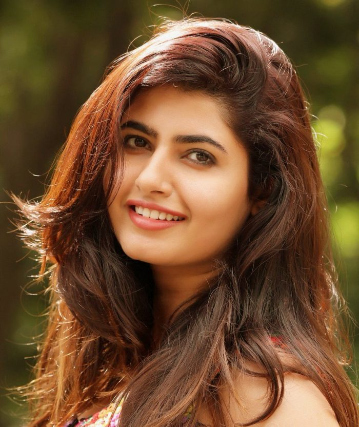Ashima Narwal Wiki, Biography, Age, Images, Movies, & More