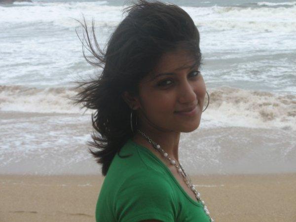 Prerna Bakshi Wiki