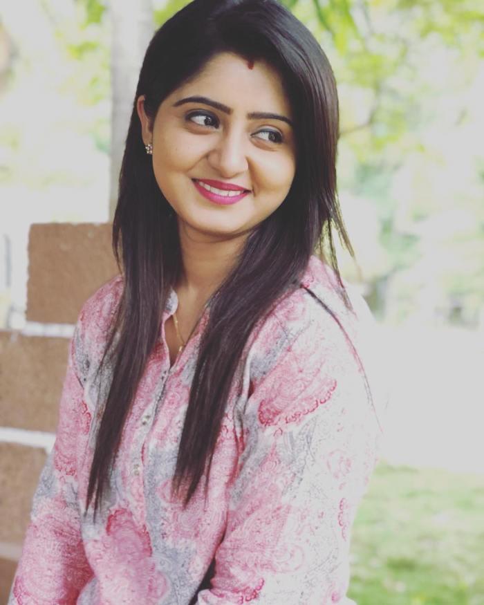 Radhika Rao Wiki