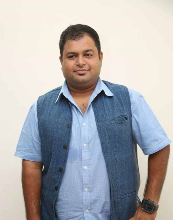 SS Thaman (Music Director) Wiki, Biography, Age, Songs List