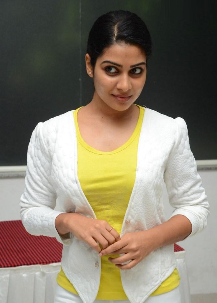 Satna Titus Wiki