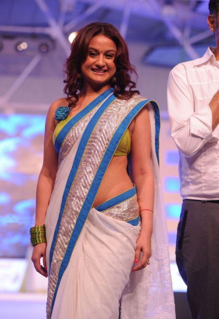 Sonia Agarwal Wiki