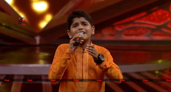 Anand Bairavsharma