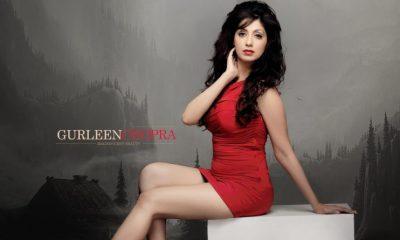 Gurleen Chopra Wiki