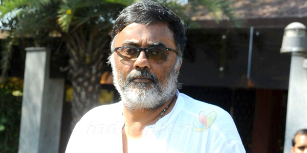 P. C. Sreeram Wiki