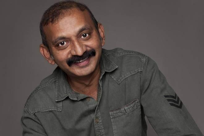 Director Radha Mohan Wiki