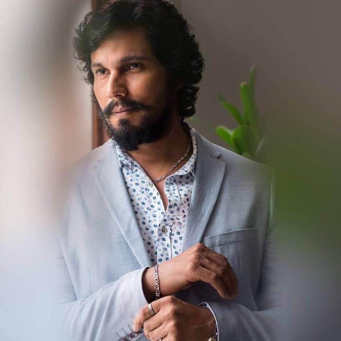 Randeep Hooda Wiki