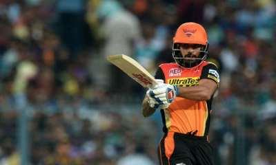 Shikhar Dhawan Likely to Join Mumbai Indians