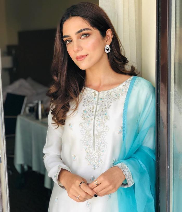 Maya Ali Wiki, Biography, Age, Movies, Husband, Images