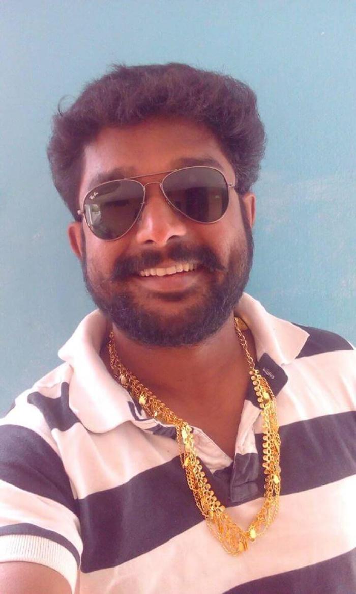Sankara Pandi wiki