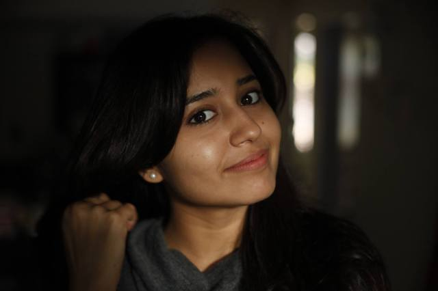 Shweta Tripathi Wiki, Biography, Age, Movies, Images - News Bugz