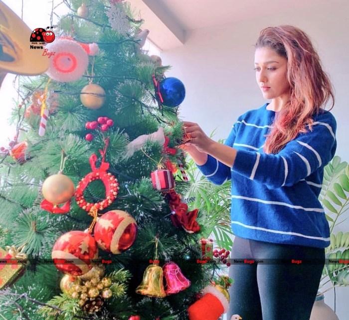 Vignesh Shivan and Nayanthara Photos