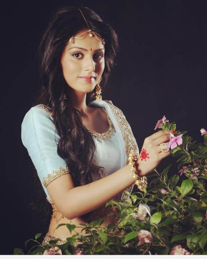 Mallika Singh Wiki, Biography, Age, Movies, Serials, Images