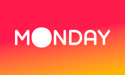 Monday Motivation Quotes & Images