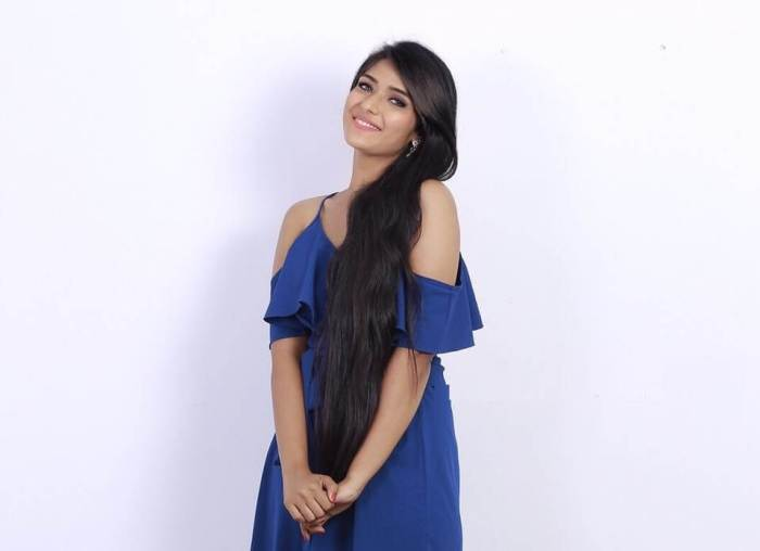 Shali Nivekas Images