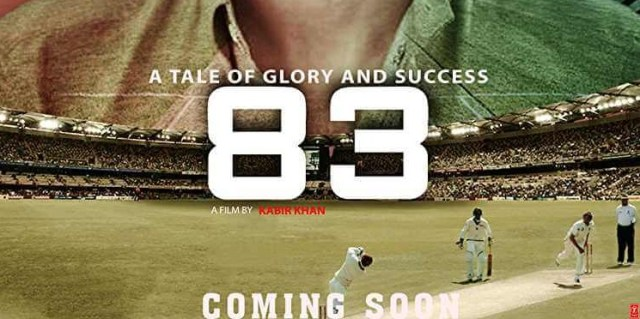 Image result for 83