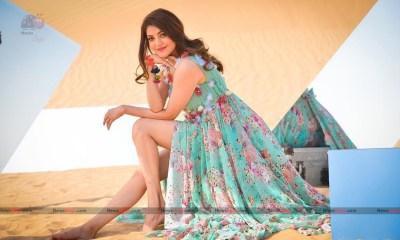 Kajal Aggarwal Images