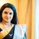 Sukanya Images