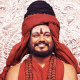 Swami Nithyananda Images