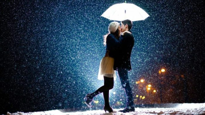 Top 10 Underrated Movies about Love