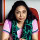 Usha Bhandary Wiki